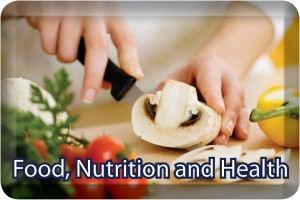 Food-Nutrion and Health