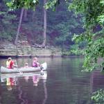 canoes9