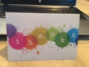 thank-you-outside