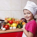 youth-cooking-med