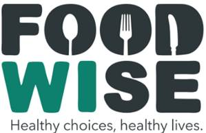 food-wise-logo