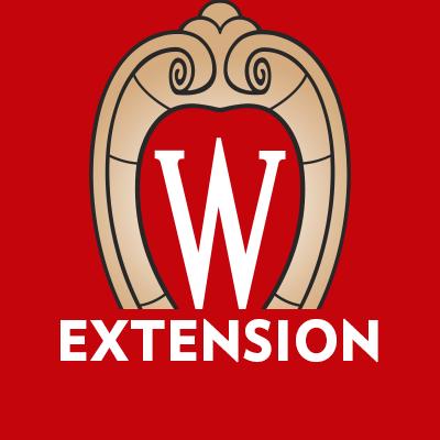UW-Madison Extension logo